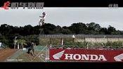 【机车联盟】精彩越野摩托车场地比赛视频剪辑:克里斯托夫赛车之王!—在线播放—优酷网,视频高清在线观看