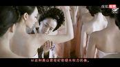 [龍行賤客] 韩国电影 奸臣 一场君与臣的游戏是天下美女人的砒霜