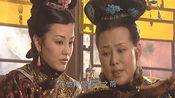康熙王朝:孝庄刚苦恼完玄烨的登基,班布尔善就来了