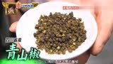 日本节目:中国美食水煮鱼浇上花椒油的一瞬间,现场的嘉宾眼馋了