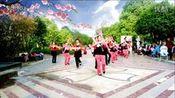蚌埠市龙湖春天双杆钱杆舞(情人桥)—在线播放—优酷网,视频高清在线观看