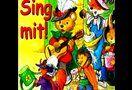 德语儿歌55_Uploaded videos_Kinderlieder in deutsch mit Noten und Text - Teil 2