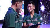 《急诊战士老曹》节目(表演视频)