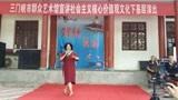 豫剧《花木兰》选段三门峡豫剧团著名演员 贠帮层