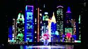 我是传奇-秦昊《一个人的北京》,孤单却不伤悲!