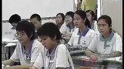 【老师必看】《北伐战争》(下)茂名市杨群广东省新课程初中历史优质课评比大赛视频—在线播放—优酷网,视频高清在线观看