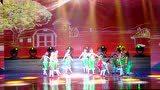 吕梁【舞+舞】艺术培训学校 《奶奶的老花镜》