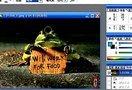 [www.shxiazai.com]Photoshop classic video tutorials 19(21互联出品)