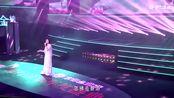 刘惜君演唱电视剧《孤独天下》片尾曲《菩提偈》词好曲更好听