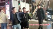 集梦会长直播录像2019-10-24 2时41分--4时19分 超跑 街唱 打野 女网友
