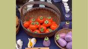 VLOG 10元一件超级便宜的景德镇陶瓷