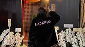 BLACKPINK Last Christmas