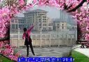 学跳舞之韵广场舞 梅花泪win8系统下载 www.ghostwin8.com 转fei载