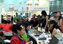 7 CITE2013 Review counter tour CGZL 中国(广东)国际旅游交易会 泰国国泰旅游集团 www.cct-group.com.cn