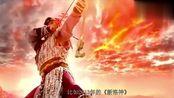 杨洋最雷人的一部剧,女主是《知否》曼娘扮演者,曾上演四角虐恋