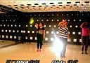 厦门哪里有专业的爵士舞培训?当然在厦门DNA潮流舞社!