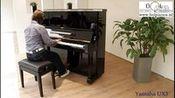 Yamaha UX3 populaire muziek Bij Bol Piano's & Vleugels Veenendaal—在线播放—优酷网,视频高清在线观看