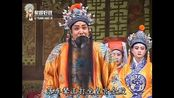 豫剧《小红袍》有孤王在车辇悲哀悲叹,刘立河演唱