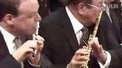 (想象)《舞步轻盈快速波尔卡》小约瑟夫·赫尔梅斯伯格2007维也纳新年音乐会—在线播放—优酷网,视频高清在线观看