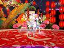 QQ炫舞_q7飞飞_留念13—在线播放—优酷网,视频高清在线观看