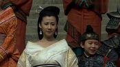 大风歌:刘邦让四皇子给他戴上头盔,带兵亲自出征