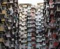 香港人为啥宁愿在棺材房居住,都不愿意来大陆?原因很现实