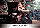 SHOWCASE Vol3 1A 3rd Ian Loh