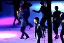 [JYJ]在中有天俊秀101107 上海 Showcase-Ayyy Girl(主在中)[srys.cn]