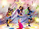 MilkyWay - Tan Tan Taan! (Dance Shot Ver.)