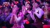 甜蜜一家人,杜江携手妻儿合唱《你笑起来真好看》太幸福了