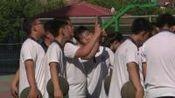 [配课件教案]1.八年级体育《同侧步持球突破》天津市省一等奖