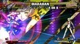 Persona 4 Arena Video - Elizabeth Trailer