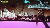 沙画求婚视频◆怎样求婚有创意◆创意求婚策划◆创意求婚—在线播放—优酷网,视频高清在线观看