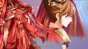 《天才小毒妃之芸汐传奇》有声漫画第三集何时!
