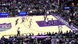 7月19日NBA快报:妖刀再战一年 冠军控卫加盟灰熊