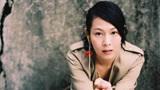 刘若英的电影配上《歌颂者》这首歌做BGM,所有片段都都没有违和感