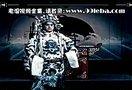 老湿2013最新47【三国歌曲】周郎 ~3 www.99leba.com