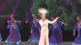歌曲《山水贵客》-铜仁市梵净山歌舞团