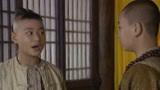古代6大神童,一位12岁被皇帝重用,另一位9岁出对子难倒夫子