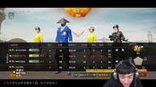 DK-不求人直播录像2019-09-26 13时58分--14时19分 【带路人】超粉日四倍亲密度