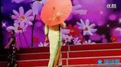 济宁市旗袍总会2016彩排  任城电视春晚 2月3日邹明远制作—在线播放—优酷网,视频高清在线观看