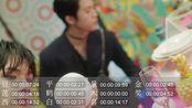JO1『无限大』MV镜头+群舞C位分量分配