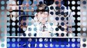 TFBOYS新单《大梦想家》首唱现场版MV_超清     王源哥私人QQ号