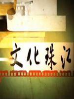 文化珠江[2021]