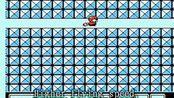 TAS》NES》超级马里奥兄弟3/不跳关/最速/47分4.7秒