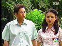 泰剧《时光的魔咒》1996版Tua Saranyu&Kob Suvanant -031