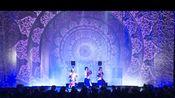 sora tob sakana/knock!knock!(2019.9.22 LIVE TOUR 「天球の地図」【東京公演ファイナル】《tour set》)