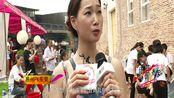 广东IPTV首届广场舞大赛海选录制惠州、东莞站花絮