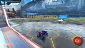 [FLuuMP]10 weird things you can do in Rocket League