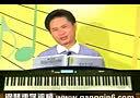 用钢琴怎么弹d7sus4和弦_